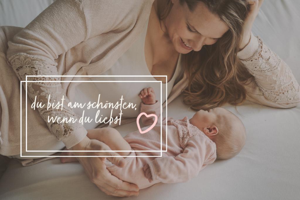Neugeborenenfotograf Bremen