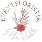Eventfloristik by Klara