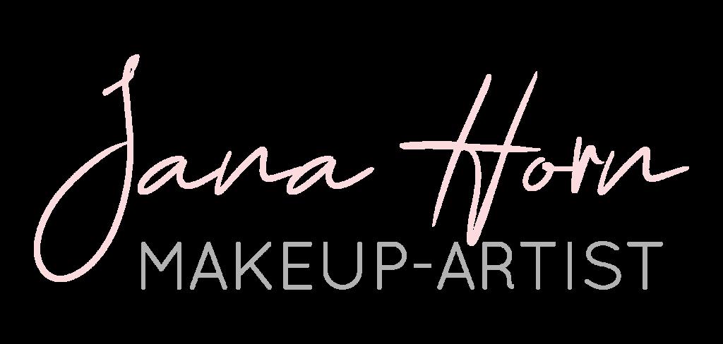 Jana Horn Makeup